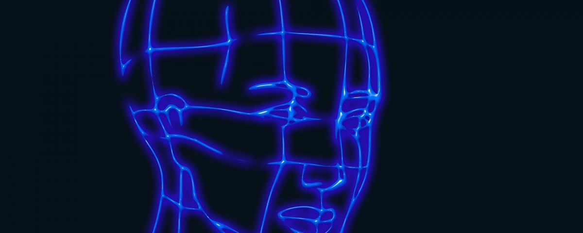 Conseil Ressources Humaines Toulouse, Conseil en ressources humaines toulouse, Social selling, difficultés de recrutement, communication RH, recruter avec les réseaux sociaux, consultant stratégie d'entreprise Toulouse, Consultant stratégie commerciale Toulouse, Consultant stratégie Toulouse, voeux anthénia 2017, les innovateurs rh, Séminaire solidaire, Formateur réseaux sociaux toulouse, formateur webmarketing toulouse, consultant communication, webmarketing, réseaux sociaux Toulouse, communication marketing, site internet muret, webmarketing, conseil et formation webmarketing, conseil et formation communication, conseil et formation marketing, agence de communication labege, agence de communication colombiers, agence de communication blagnac, agence de communication calma, création de site toulouse, création de site muret, agence web toulouse, agence web muret, agence web balma, agence web toulouse, agence web blagnac, agence web colomier, web agency toulouse, web agency blagnac, conférence rh, conférence nouvelles générations, e réputation toulouse, innovation toulouse, créativité toulouse, agilité toulouse, webmarketing, consultant webmarketing toulouse, consultant réseaux sociaux toulouse, formation webmarketing Toulouse, formation réseaux sociaux Toulouse, formation communication Toulouse, événementiel toulouse, organiser un événement toulouse, web agency, web agency blagnac, Recruter des profils atypiques, génération y toulouse, réputation employeur toulouse, community management, community manager, réseaux sociaux, intégration, intégration, bonheur en entreprise, design, agence de communication toulouse, agence de communication, création de site internet toulouse, agence de création de site internet, webmarketing toulouse, consultant en communication, consultant en communication toulouse, REPUTATION, Cabinet rh, conseil rh, consultant, toulouse, consultant rh toulouse, design, design toulouse, Ressources humaines, réputation, reputation, fidéliser les salari
