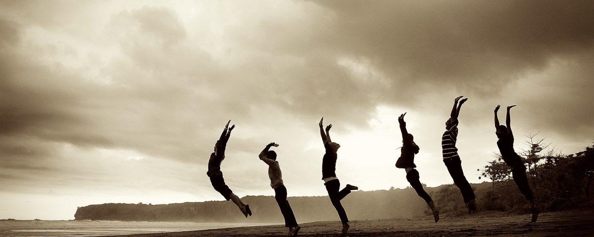 Bonheur en entreprise, e réputation toulouse, design, agence de communication toulouse, agence de communication, création de site internet toulouse, agence de création de site internet, webmarketing toulouse, consultant en communication, consultant en communication toulouse, REPUTATION, Cabinet rh, conseil rh, consultant, toulouse, consultant rh toulouse, design, design toulouse, Ressources humaines, réputation, reputation, fidéliser les salariés, fidéliser ses salariés, recrutement toulouse, recrutement, comment fidéliser la génération y, fidéliser la génération y, fidéliser les talents, marque employeur et labels, recrutement, recrutement toulouse, comment trouver des informaticiens? e reputation, e reputation toulouse, e réputation, e réputation toulouse, e-réputation toulouse, e-réputation, marque employeur toulouse, stephanie Martin-prié, talent management, talent management Toulouse, compétences clés, Anthénia, Anthenia, AnthéniA, marque employeur, identité employeur, gestion des talents, talent management, attirer, trouver, intégrer, recruter, fidéliser, former, développer, design, talent management, expert talent management, expert marque employeur, expert marque employeur toulouse, formation marque employeur, marque employeur, marque employeur et réseaux sociaux, marque employeur Toulouse, formation talent management, e réputation toulouse, design, agence de communication toulouse, agence de communication, création de site internet toulouse, agence de création de site internet, webmarketing toulouse, consultant en communication, consultant en communication toulouse, REPUTATION, Cabinet rh, conseil rh, consultant, toulouse, consultant rh toulouse, design, design toulouse, Ressources humaines, réputation, reputation, fidéliser les salariés, fidéliser ses salariés, recrutement toulouse, recrutement, comment fidéliser la génération y, fidéliser la génération y, fidéliser les talents, marque employeur et labels, recrutement, recrutement toulouse, comment trouver