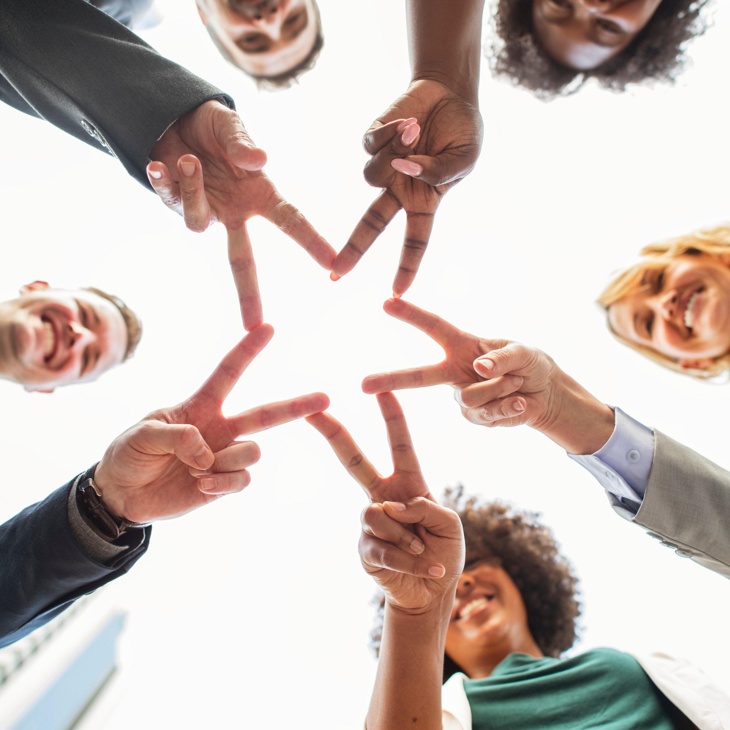 marque employeur Great place to work, Toulouse, consultant RH, marque employeur, nouvelles générations.