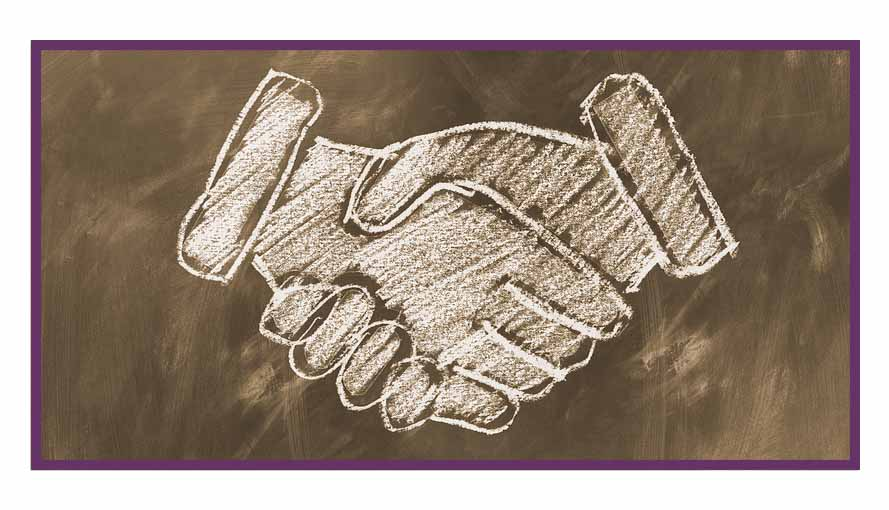 recruter autrement, formation dirigeant, Motiver ses collaborateurs, sourcing candidat, marque employeur, consultant rh colomier, consultant rh blagnac