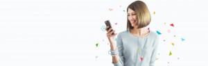 conseil, stratégie, création, site internet, logo, design, talents,talent, marque employeur, gestion des talents
