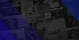 communication marketing webmarketing Toulouse, consultante webmarketing toulouse, consultante formatrice réseaux sociaux toulouse,