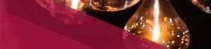 agence de communication Toulouse, design, site internet, site web, web design, web, création de site, toulouse, EPUTATION, Cabinet rh, conseil rh, consultant, toulouse, consultant rh toulouse, design, design toulouse, Ressources humaines, réputation, reputation, fidéliser les salariés, fidéliser ses salariés, recrutement toulouse, recrutement, comment fidéliser la génération y, fidéliser la génération y, fidéliser les talents, marque employeur et labels, recrutement, recrutement toulouse, comment trouver des informaticiens? e reputation, e reputation toulouse, e réputation, e réputation toulouse, e-réputation toulouse, e-réputation, marque employeur toulouse, stephanie Martin-prié, talent management, talent management Toulouse, compétences clés, Anthénia, Anthenia, AnthéniA, marque employeur, identité employeur, gestion des talents, talent management, attirer, trouver, intégrer, recruter, fidéliser, former, développer, design, talent management, expert talent management, expert marque employeur, expert marque employeur toulouse, formation marque employeur, marque employeur, marque employeur et réseaux sociaux, marque employeur Toulouse, formation talent management