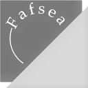 création site internet, site internet, web design, design, création logo, charte graphique, création flyer