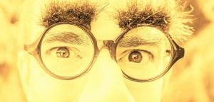 marque employeur toulouse, stephanie Martin-prié, talent management, talent management Toulouse, compétences clés, Anthénia, Anthenia, AnthéniA, marque employeur, identité employeur, gestion des talents, talent management, attirer, trouver, intégrer, recruter, fidéliser, former, développer, design, talent management, expert talent management, expert marque employeur, expert marque employeur toulouse, formation marque employeur, marque employeur, marque employeur Toulouse, formation talent management