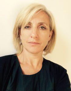 Audit, Conseil, Formation Toulouse, Conseil en stratégie Business et RH, conseil et formation webmarketing, Stéphanie Martin-Prié, responsable communication marketing externalisé