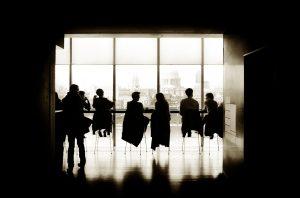 formation web marketing toulouse, formation communication toulouse, formateur webmarketing toulouse, formateur reseaux sociaux toulouse, formateur communication toulouse, management par le sens, séminaire annuel autour du bien-être, bien-être en entreprise, bien-être et reconnaissance, vision d'entreprise, e réputation toulouse, innovation toulouse, créativité toulouse, agilité toulouse, webmarketing, consultant webmarketing toulouse, consultant réseaux sociaux toulouse, formation webmarketing Toulouse, formation réseaux sociaux Toulouse, formation communication Toulouse, événementiel toulouse, organiser un événement toulouse, web agency, web agency blagnac, Recruter des profils atypiques, génération y toulouse, réputation employeur toulouse, community management, community manager, réseaux sociaux, intégration, intégration, bonheur en entreprise, design, agence de communication toulouse, agence de communication, création de site internet toulouse, agence de création de site internet, webmarketing toulouse, consultant en communication, consultant en communication toulouse, REPUTATION, Cabinet rh, conseil rh, consultant, toulouse, consultant rh toulouse, design, design toulouse, Ressources humaines, réputation, reputation, fidéliser les salariés, fidéliser ses salariés, recrutement toulouse, recrutement, comment fidéliser la génération y, fidéliser la génération y, fidéliser les talents, marque employeur et labels, recrutement, recrutement toulouse, comment trouver des informaticiens? e reputation, e reputation toulouse, e réputation, e réputation toulouse, e-réputation toulouse, e-réputation, marque employeur toulouse, stephanie Martin-prié, talent management, talent management Toulouse, compétences clés, Anthénia, Anthenia, AnthéniA, marque employeur, identité employeur, gestion des talents, talent management, attirer, trouver, intégrer, recruter, fidéliser, former, développer, design, talent management, expert talent management, expert marque employeur, expert mar
