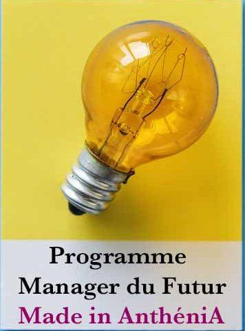 Formation management, Formation management Toulouse, Formation manager, Formation Toulouse