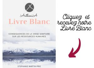 Livre blanc ressource humaine toulouse anthenia